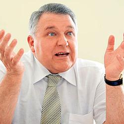 ковальчук директор курчатовского института биография