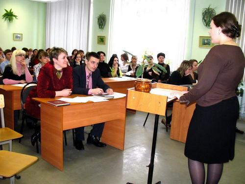 Двгму медико-фармацевтический колледж в хабаровске
